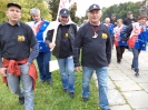 Manifestacja Warszawa 14.09.2013 r :: Warszawa 2013