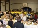Borowice 2011