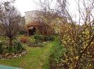 kwietniowy ogrod