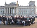Berlin - 06.12.2014 r.