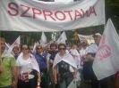 Wroclaw_15