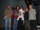 Szprotawa maj 2010