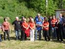 Jelenia Góra 2012