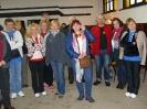 Ogólnopolski Memoriał Strzelecki - 2014 :: Cieplice - 17.05.2014 r.