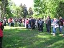 Ogólnopolski Memoriał Strzelecki - 2015 :: Cieplice - 16.05.2015