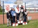 Jelenia Góra - 19.05.2013 r.
