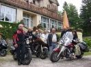 Rajd - 8-9.06.2012 r.