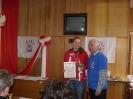 Zawody strzeleckie 2011_20
