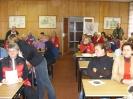 Zawody strzeleckie 2011_5