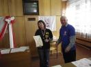 Zawody strzeleckie 2011_8
