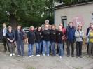 Szprotawa - 25.09.2010r.