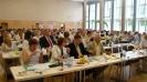 Delegaci ze Szprotawy