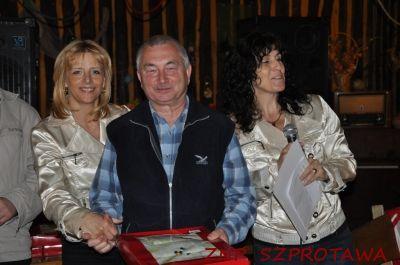 Świeradów Zdrój - 2010