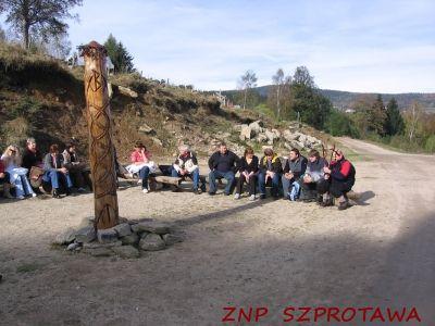 Szklarska Poręba 2009