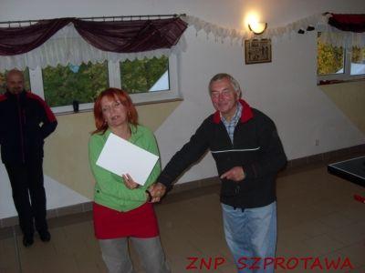 Swieradow 2010