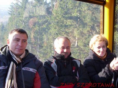 Swieradow 2010_4