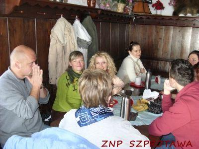 Swieradow 2010_12