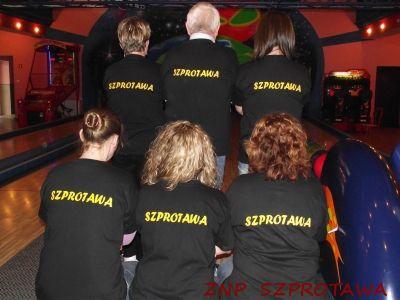 Świeradów - 2011 r