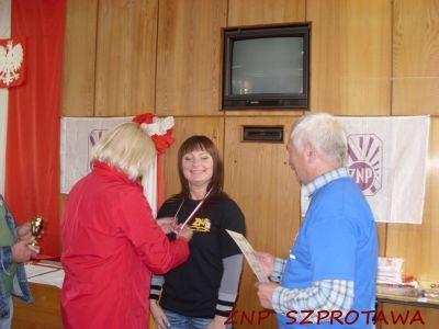 Zawody strzeleckie 2011_22