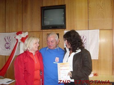 Zawody strzeleckie 2011_3