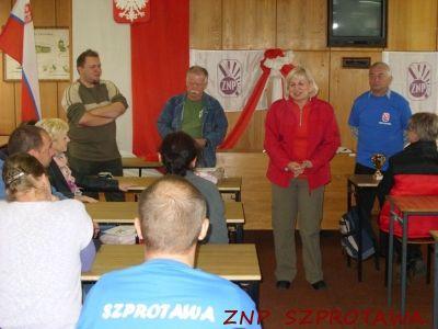 Zawody strzeleckie 2011_12