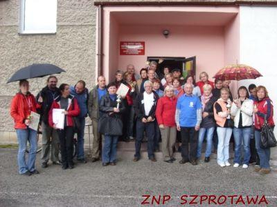 Zawody strzeleckie 2011_18