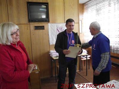 Zawody strzeleckie 2011_6