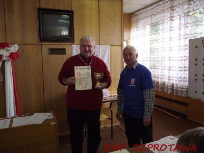 Zawody strzeleckie 2011_7