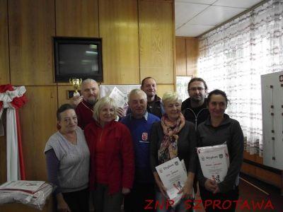 Zawody strzeleckie 2011_14