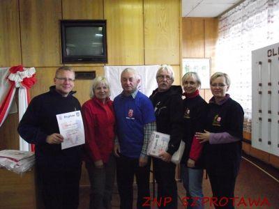 Zawody strzeleckie 2011_15