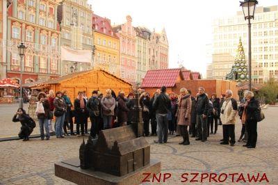 Wrocław, 03.12.2011 r.
