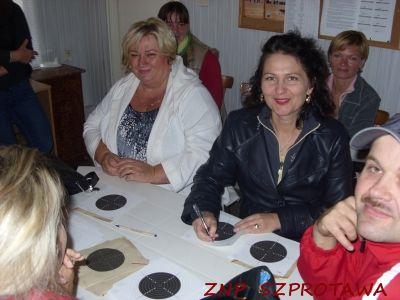 Szprotawa - 06.10.2012 r.
