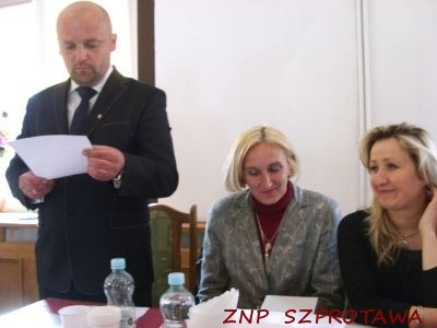 Wybory - 2014