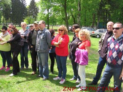 Cieplice - 16.05.2015